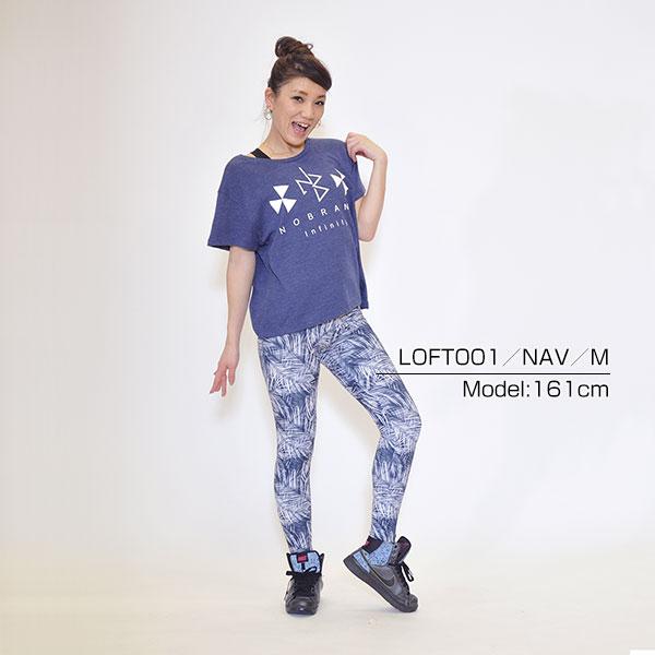 LOFT001