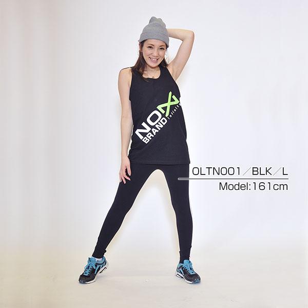 OLTN001