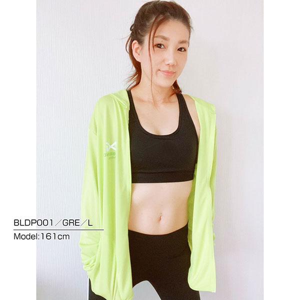 BLDP001