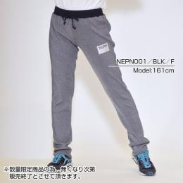 NBI Easy Pants:NBIイージーパンツ